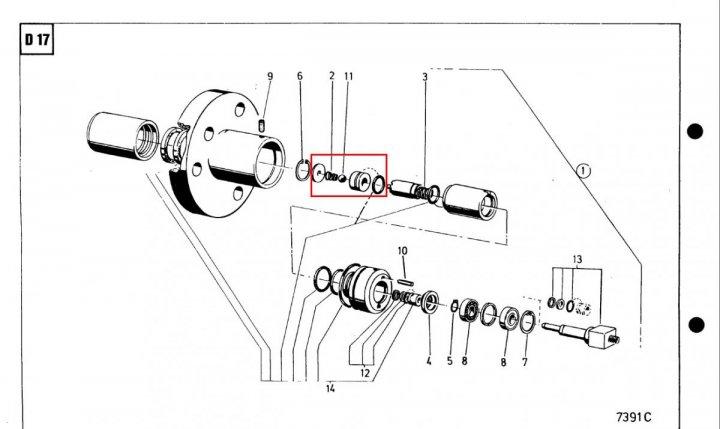 obraz11.jpg