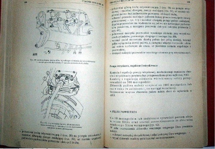 255 str 2.jpg