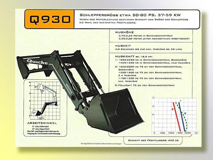 QuickeQ930w.jpg