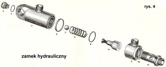 UNHZ 500_zamek hydrauliczny.jpg