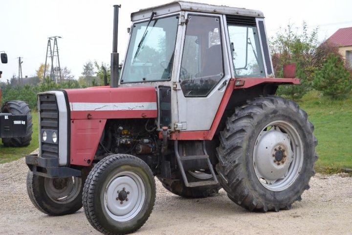 194080501_8_1000x700_zetor-7011-silnik-nowy-7211-ursus-4512-massey-690-zam-c-330-mf-255-_rev039.jpg