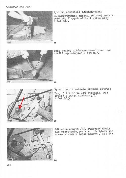 Instrukcja Napraw108.jpg