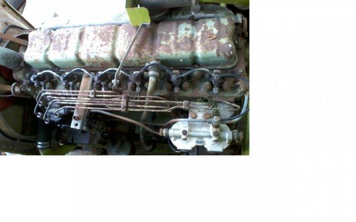 silnik perkins.jpg