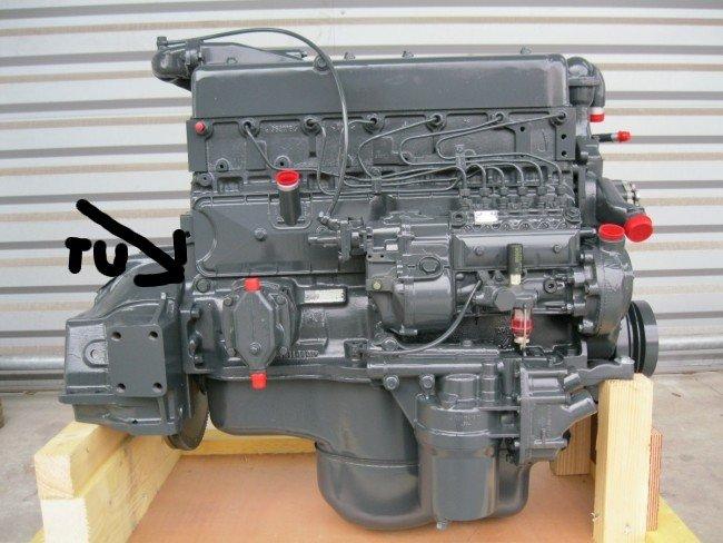 moteur_mercedes_om352a_0_0.jpg