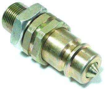 Szybkozłącze panel ISO 12.5 M22x1.5 wtyczka (339 x 286).jpg