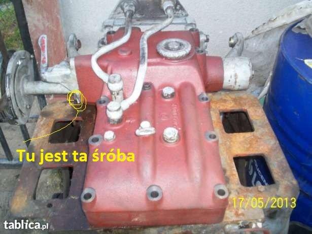 88057247_1_644x461_podnosnik-c-360-po-regeneraci-busko-zdroj.jpg