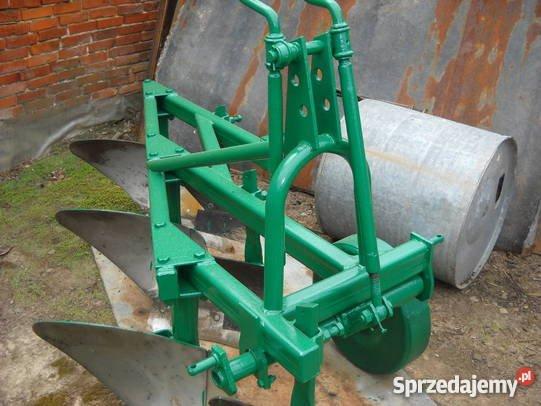 540x405_plug-3skibowy-grudziadz-nieuszkodzony-raciborz-68581207.jpg