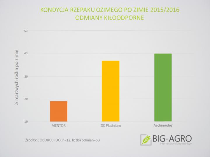 Kondycja-rzepaku-ozimego-po-zimie-2015-2016-odmiany-kiłoodporne.png