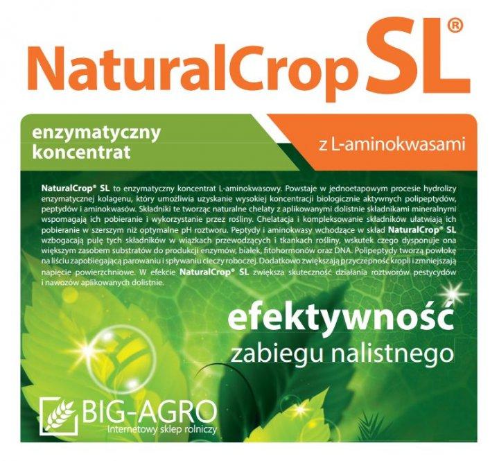 NaturalCropSL.jpg