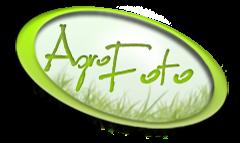 logo_agrofoto_kwadrat.png