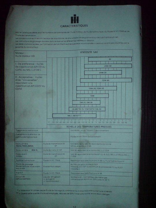 oleje do zalania France katalog Case.jpg