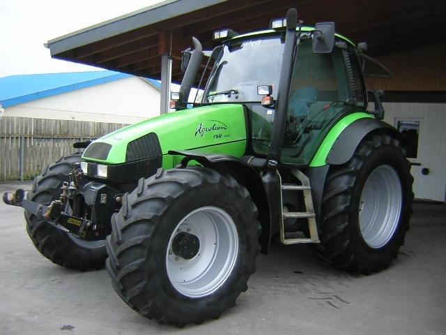 deutz-fahr-agrotron-150-mk-3-507188.jpg