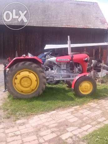 142649367_4_644x461_sprzedam-ursus-c328-c325-polecam-rolnictwo.jpg