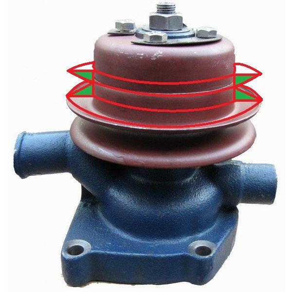 pompa-wody-c360.jpg