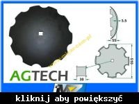 5761081700_1411671795_thumb.jpg