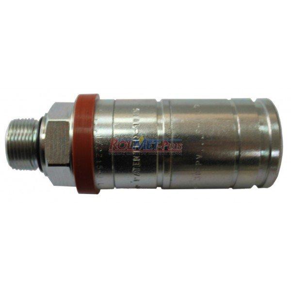 szybkozlacze-hydrauliczne-plaskie-iso-10-g-3-8-gniazdo-.jpg