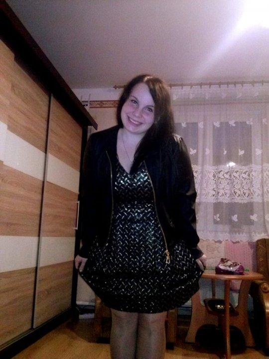 szukam męża forum Gorzów Wielkopolski