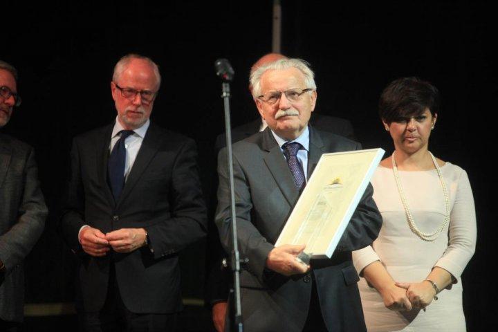 Henryk Goryszewski_PP131.JPG