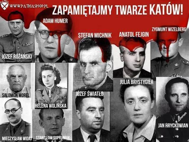 zapamietajmy-twarze-katow-fb_wzzw-wordpress-com.jpg