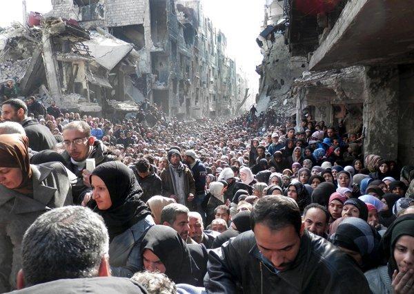 yarmouk_oboz_damaszek_kolejka_ap_600.jpg