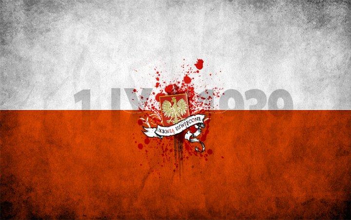polska39.jpg