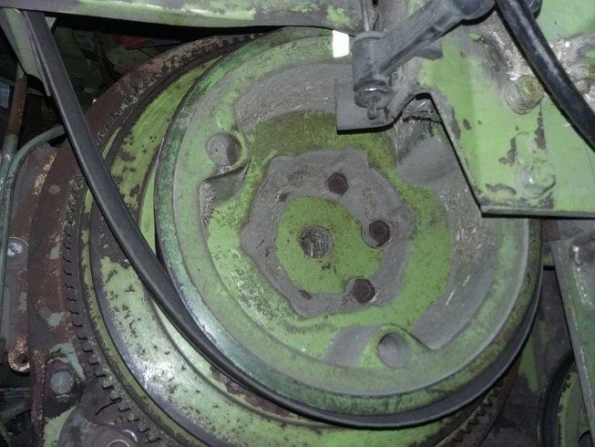 koło silnika fi 25.jpg