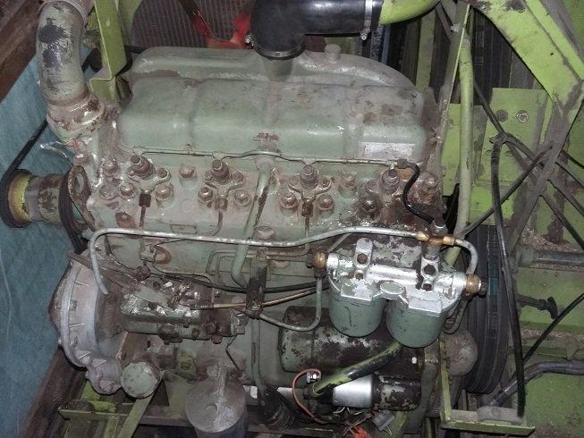 silnik.jpg