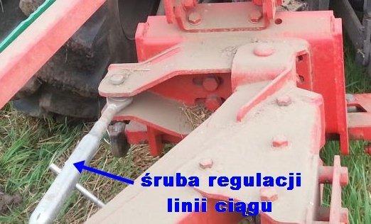 pługi_regulacja linii ciągu.jpg