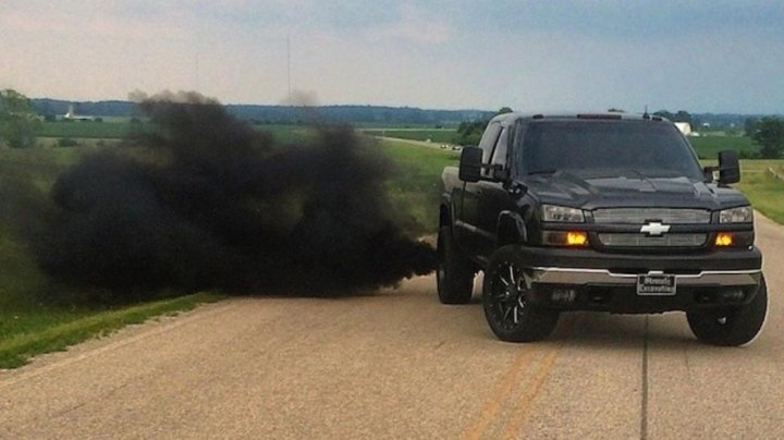 theres-nothing-wrong-with-rolling-coal-1413242967588.jpeg