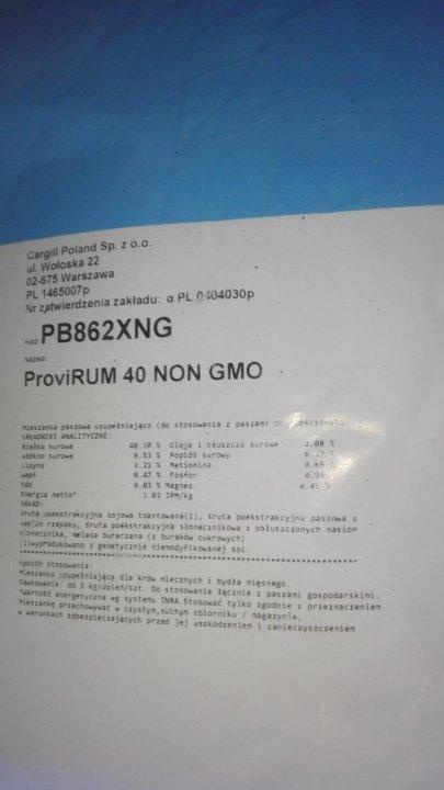 provirum40.jpg