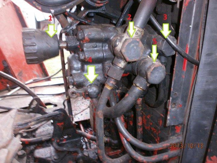 hydraulika rusek.jpg