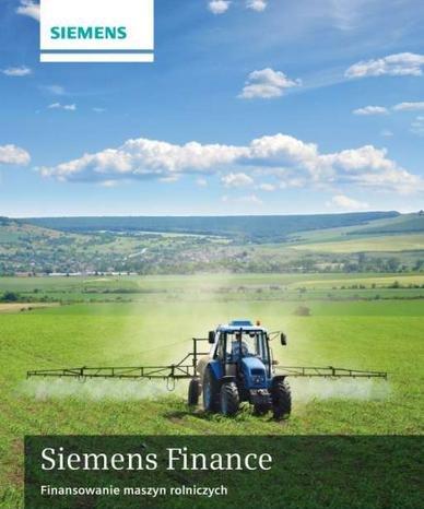 Siemens 1.jpg
