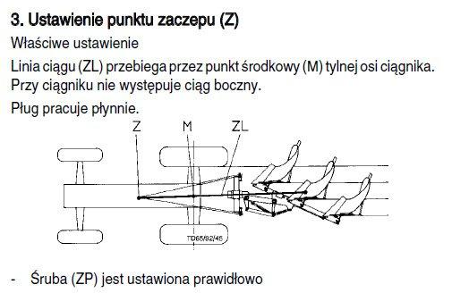 punkt zaczepu_1.jpg