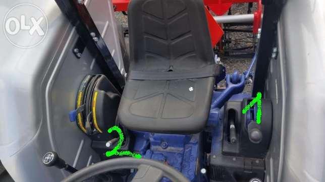 296798035_5_644x461_wielka-promocja-farmtrac-heritage-6075-dt-ciagnik-traktor-swietokrzyskie.jpg