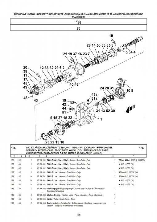Zetor Forterra I 8641-11641_Page186.jpg