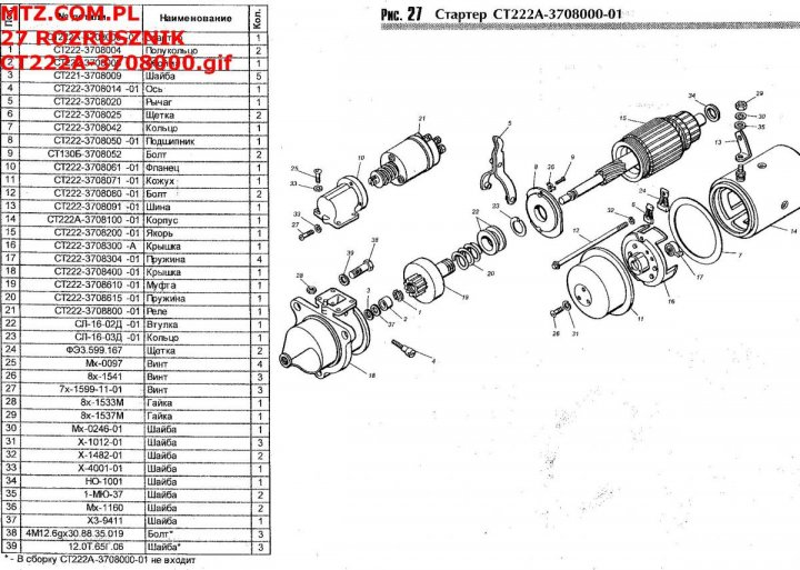 27 ROZRUSZNIK CT222A-3708000.jpg