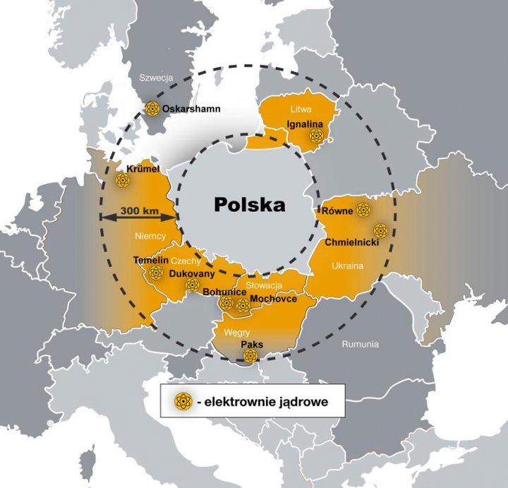 polska-sasiedzi-mapa.jpg