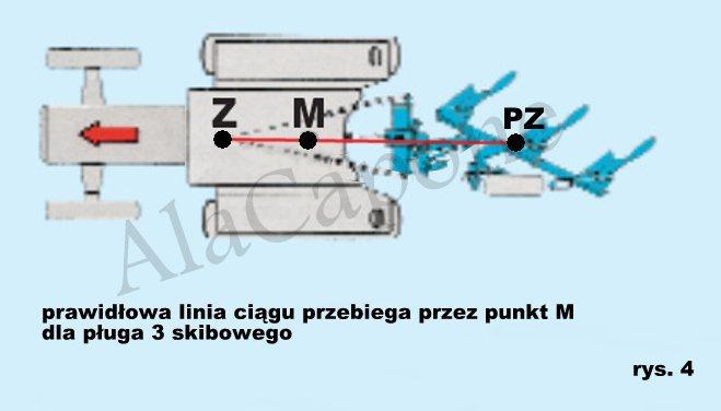 punkt ciągu_4.jpg