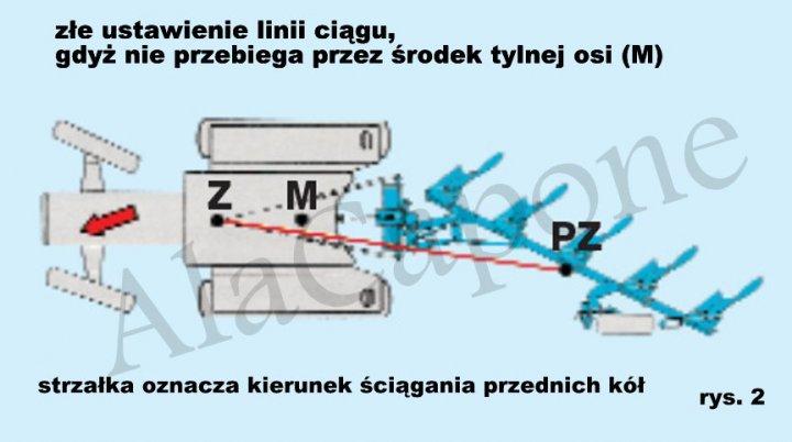 punkt ciągu_2.jpg