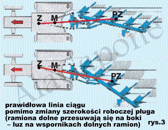 punkt ciągu_3.jpg