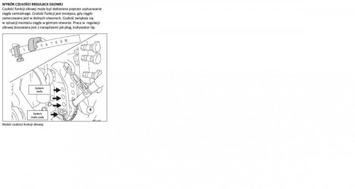Regulacja siłowa ursus H czułość.jpg