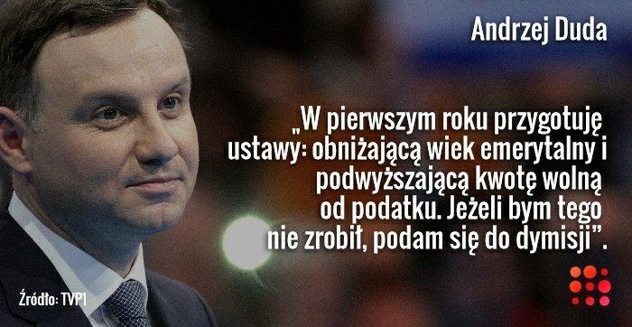 z17867708IE,Andrzej-Duda---cytat.jpg