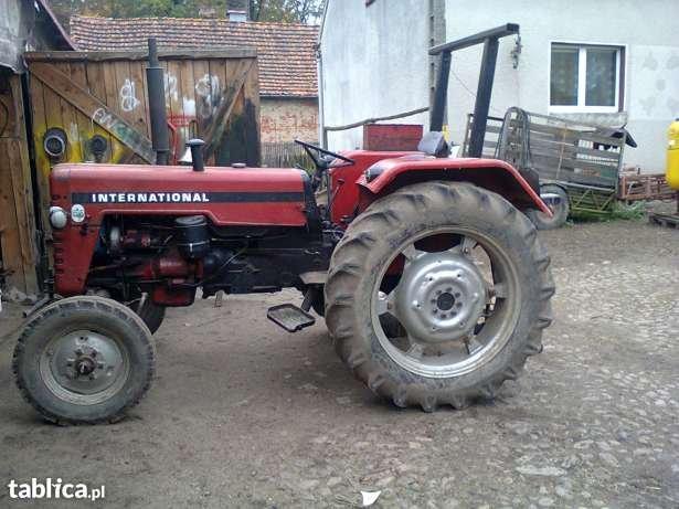 100734363_1_644x461_international-mccormick-d439-sprzedany-szprotawa_rev004.jpg
