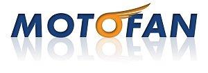 logo_motofan.jpg