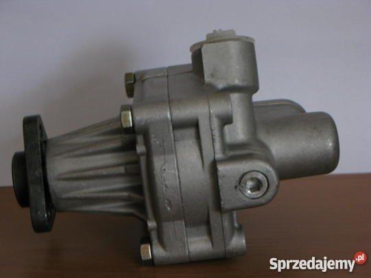 540x405_pompa-wspomagania-kierownicy-bmw-1470905.jpg