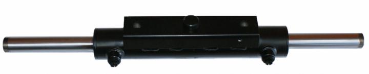 cylinder poprzeczny.png