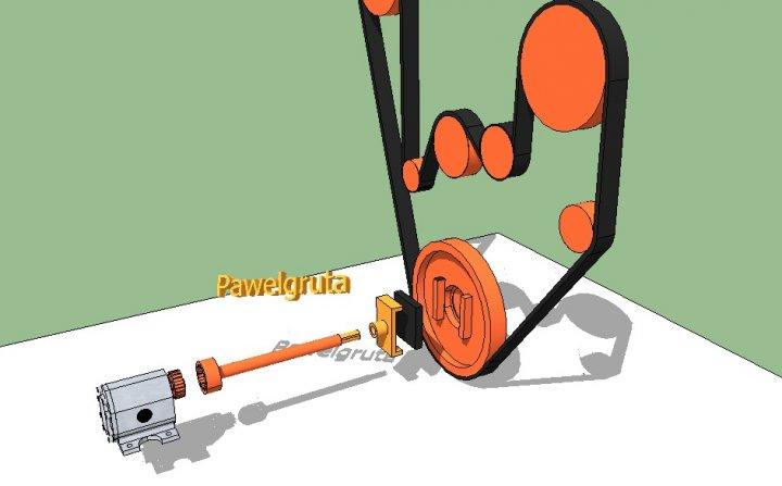 Pompa 32 3D 1.jpg