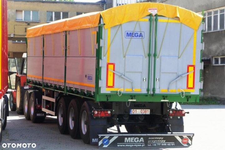 820813681_2_1080x720_super-zestaw-mario-cargo-system-wywrtoka-cysterna-dolly-dodaj-zdjecia_rev009.jpg