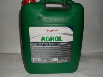 i-agrol-stou-plus-10w40-20l-lotos.jpg