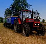 Przywracanie potencjału produkcji rolnej zniszczonego w wyniku klęsk żywiołowych oraz wprowadzenie odpowiednich działań zapobiegawczych 2014 - ostatni post przez Goncarek